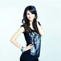 Victoria Justice 24 Wallpapers