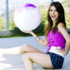 Download victoria justice 3 wallpapers, victoria justice 3 wallpapers Free Wallpaper download for Desktop, PC, Laptop. victoria justice 3 wallpapers HD Wallpapers, High Definition Quality Wallpapers of victoria justice 3 wallpapers.