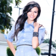 Victoria Justice 35 Wallpapers