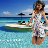 Victoria Justice 38 Wallpapers