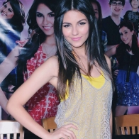 Victoria Justice 39 Wallpapers