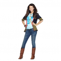 Victoria Justice 4 Wallpapers