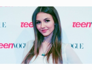 Victoria Justice 41 Wallpapers