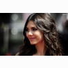 Victoria Justice 42 Wallpapers