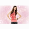 Victoria Justice 43 Wallpapers