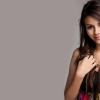 Download victoria justice 44 wallpapers, victoria justice 44 wallpapers Free Wallpaper download for Desktop, PC, Laptop. victoria justice 44 wallpapers HD Wallpapers, High Definition Quality Wallpapers of victoria justice 44 wallpapers.