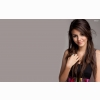Victoria Justice 44 Wallpapers