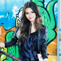 Victoria Justice 5 Wallpapers