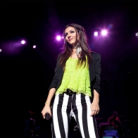 Victoria Justice 6 Wallpapers