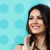 Download victoria justice 9 wallpapers, victoria justice 9 wallpapers Free Wallpaper download for Desktop, PC, Laptop. victoria justice 9 wallpapers HD Wallpapers, High Definition Quality Wallpapers of victoria justice 9 wallpapers.