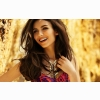 Victoria Justice Secrets Wallpapers