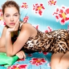 Download Victoria's Secret Model Barbara Palvin Wallpapers, Victoria's Secret Model Barbara Palvin Wallpapers Free Wallpaper download for Desktop, PC, Laptop. Victoria's Secret Model Barbara Palvin Wallpapers HD Wallpapers, High Definition Quality Wallpapers of Victoria's Secret Model Barbara Palvin Wallpapers.