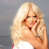 Download victoria silvstedt 2 wallpapers, victoria silvstedt 2 wallpapers Free Wallpaper download for Desktop, PC, Laptop. victoria silvstedt 2 wallpapers HD Wallpapers, High Definition Quality Wallpapers of victoria silvstedt 2 wallpapers.