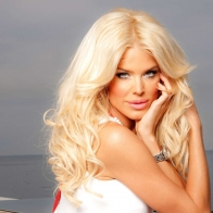 Victoria Silvstedt 2 Wallpapers