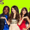 Download victorious cover, victorious cover  Wallpaper download for Desktop, PC, Laptop. victorious cover HD Wallpapers, High Definition Quality Wallpapers of victorious cover.