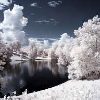 Vigeland Sculpture Park Norway Wallpapers