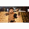 Vijay Puli Tamil Movie