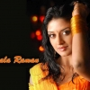 Download vimala raman wallpaper wallpapers, vimala raman wallpaper wallpapers  Wallpaper download for Desktop, PC, Laptop. vimala raman wallpaper wallpapers HD Wallpapers, High Definition Quality Wallpapers of vimala raman wallpaper wallpapers.