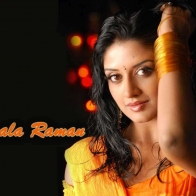 Vimala Raman Wallpaper Wallpapers