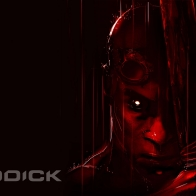 Vin Diesel 039 S Riddick 2013 Wallpapers
