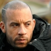 Download vin diesel babylon a, vin diesel babylon a  Wallpaper download for Desktop, PC, Laptop. vin diesel babylon a HD Wallpapers, High Definition Quality Wallpapers of vin diesel babylon a.