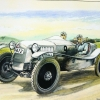 Download vintage racer 3 wallpaper, vintage racer 3 wallpaper  Wallpaper download for Desktop, PC, Laptop. vintage racer 3 wallpaper HD Wallpapers, High Definition Quality Wallpapers of vintage racer 3 wallpaper.