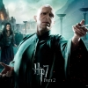 Download voldemort in hp7 part 2 wallpapers, voldemort in hp7 part 2 wallpapers Free Wallpaper download for Desktop, PC, Laptop. voldemort in hp7 part 2 wallpapers HD Wallpapers, High Definition Quality Wallpapers of voldemort in hp7 part 2 wallpapers.