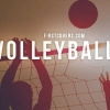Download volleyball is life cover, volleyball is life cover  Wallpaper download for Desktop, PC, Laptop. volleyball is life cover HD Wallpapers, High Definition Quality Wallpapers of volleyball is life cover.