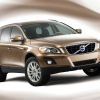 Download volvo xc60 hd wallpapers Wallpapers, volvo xc60 hd wallpapers Wallpapers Free Wallpaper download for Desktop, PC, Laptop. volvo xc60 hd wallpapers Wallpapers HD Wallpapers, High Definition Quality Wallpapers of volvo xc60 hd wallpapers Wallpapers.