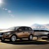 Download volvo xc60 new hd wallpapers Wallpapers, volvo xc60 new hd wallpapers Wallpapers Free Wallpaper download for Desktop, PC, Laptop. volvo xc60 new hd wallpapers Wallpapers HD Wallpapers, High Definition Quality Wallpapers of volvo xc60 new hd wallpapers Wallpapers.