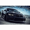 Vorsteiner Gtrs3 Bmw E93 M3 2012 Hd Wallpapers