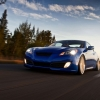 Download vossen blue car wallpaper, vossen blue car wallpaper  Wallpaper download for Desktop, PC, Laptop. vossen blue car wallpaper HD Wallpapers, High Definition Quality Wallpapers of vossen blue car wallpaper.