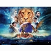 Voyage Of The Dawn Treader Wallpaper