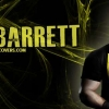 Download wade barrett cover, wade barrett cover  Wallpaper download for Desktop, PC, Laptop. wade barrett cover HD Wallpapers, High Definition Quality Wallpapers of wade barrett cover.