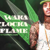 Download waka flocka flame cover, waka flocka flame cover  Wallpaper download for Desktop, PC, Laptop. waka flocka flame cover HD Wallpapers, High Definition Quality Wallpapers of waka flocka flame cover.