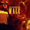 Download wale cover, wale cover  Wallpaper download for Desktop, PC, Laptop. wale cover HD Wallpapers, High Definition Quality Wallpapers of wale cover.
