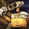 Download wall e amp rubiks cube wallpapers, wall e amp rubiks cube wallpapers Free Wallpaper download for Desktop, PC, Laptop. wall e amp rubiks cube wallpapers HD Wallpapers, High Definition Quality Wallpapers of wall e amp rubiks cube wallpapers.