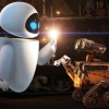 Download wall e and eve wallpapers, wall e and eve wallpapers Free Wallpaper download for Desktop, PC, Laptop. wall e and eve wallpapers HD Wallpapers, High Definition Quality Wallpapers of wall e and eve wallpapers.