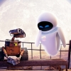 Download wall e eve wallpapers, wall e eve wallpapers Free Wallpaper download for Desktop, PC, Laptop. wall e eve wallpapers HD Wallpapers, High Definition Quality Wallpapers of wall e eve wallpapers.