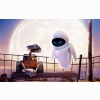 Wall E Eve Wallpapers