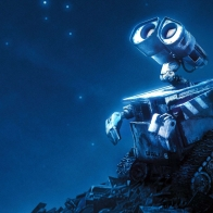 Wall E Game Wallpapers