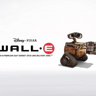 Wall E Hd 1080p German Bill Wallpaper