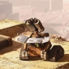 Download wall e hd 1080p wallpapers, wall e hd 1080p wallpapers Free Wallpaper download for Desktop, PC, Laptop. wall e hd 1080p wallpapers HD Wallpapers, High Definition Quality Wallpapers of wall e hd 1080p wallpapers.
