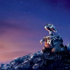Download wall e on earth wallpapers, wall e on earth wallpapers Free Wallpaper download for Desktop, PC, Laptop. wall e on earth wallpapers HD Wallpapers, High Definition Quality Wallpapers of wall e on earth wallpapers.
