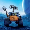 Download wall e wallpapers, wall e wallpapers Free Wallpaper download for Desktop, PC, Laptop. wall e wallpapers HD Wallpapers, High Definition Quality Wallpapers of wall e wallpapers.