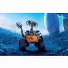 Wall E Wallpapers