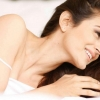 Download wallpaper of amisha patel latest, wallpaper of amisha patel latest  Wallpaper download for Desktop, PC, Laptop. wallpaper of amisha patel latest HD Wallpapers, High Definition Quality Wallpapers of wallpaper of amisha patel latest.