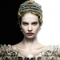 War And Peace Tv Series