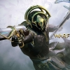 warframe game, warframe game  Wallpaper download for Desktop, PC, Laptop. warframe game HD Wallpapers, High Definition Quality Wallpapers of warframe game.