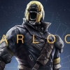 Download warlock in destiny, warlock in destiny  Wallpaper download for Desktop, PC, Laptop. warlock in destiny HD Wallpapers, High Definition Quality Wallpapers of warlock in destiny.